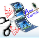 Anil Kumar Varma Alluri